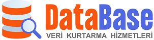 Veri Kurtarma Ankara | DataBase Veri Kurtarma | 0312 425 02 04