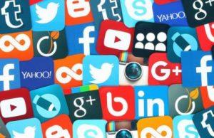 00bb 300x194 - Sosyal Medya İncelemesi