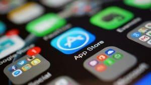 app store hd hd 300x169 - casus yazılım tespiti