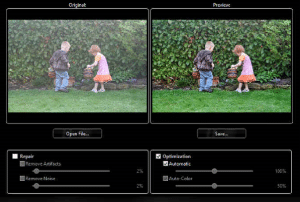 görüntü netleştirme 300x202 - Görüntü Ses İyileştirme Ve İnceleme