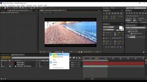 maxresdefault 300x169 - Görüntü Netleştirme ve İnceleme