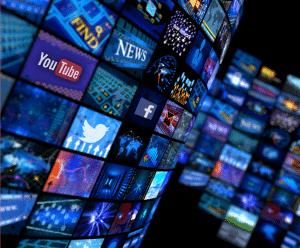 sosyal medya inceleme 2 300x248 - sosyal medya inceleme 2