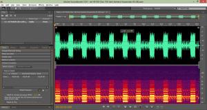 soundbooth 300x160 - Ses Netleştirme ve İyileştirme