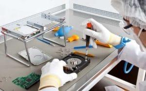 Data Recovery Lab 300x188 - Karadeniz Veri Kurtarma