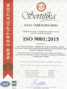 ISO9001 Sertifika 228x300 - ISO9001 Sertifika