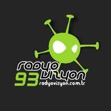 radyovizyon 1 - radyovizyon